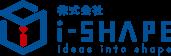 i-SHAPE/アイシェイプ/栃木県小山市